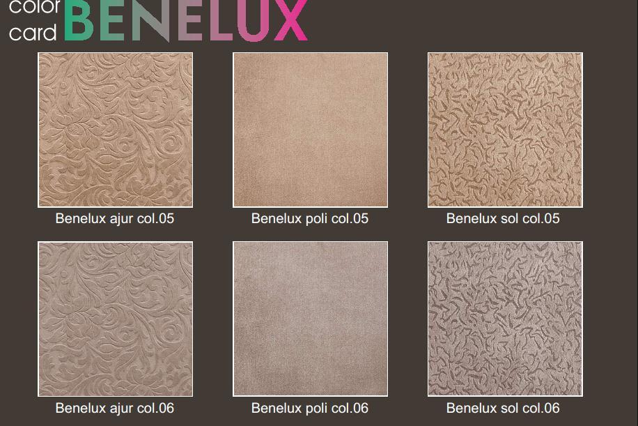 benelux 05-06