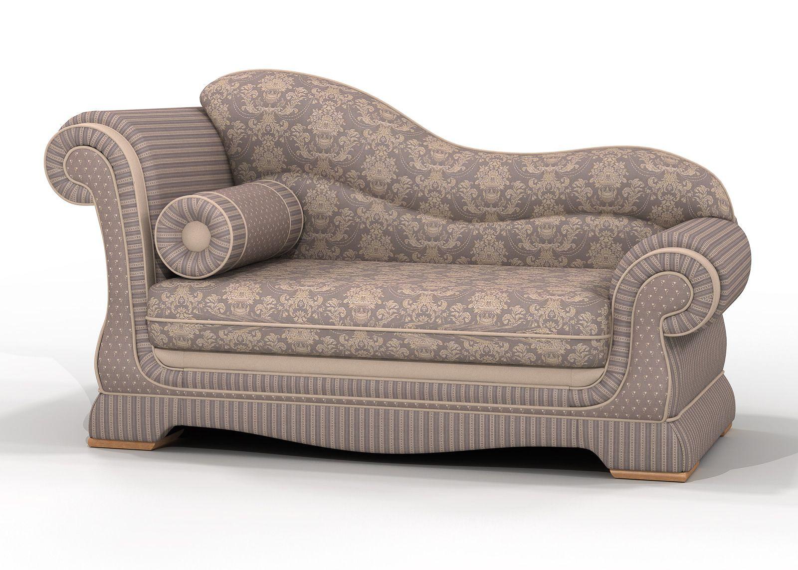 lorensa03_sofa