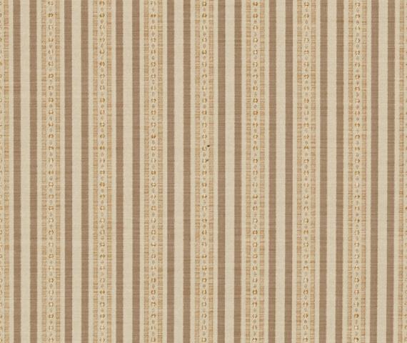 lorensastripe01_570x480