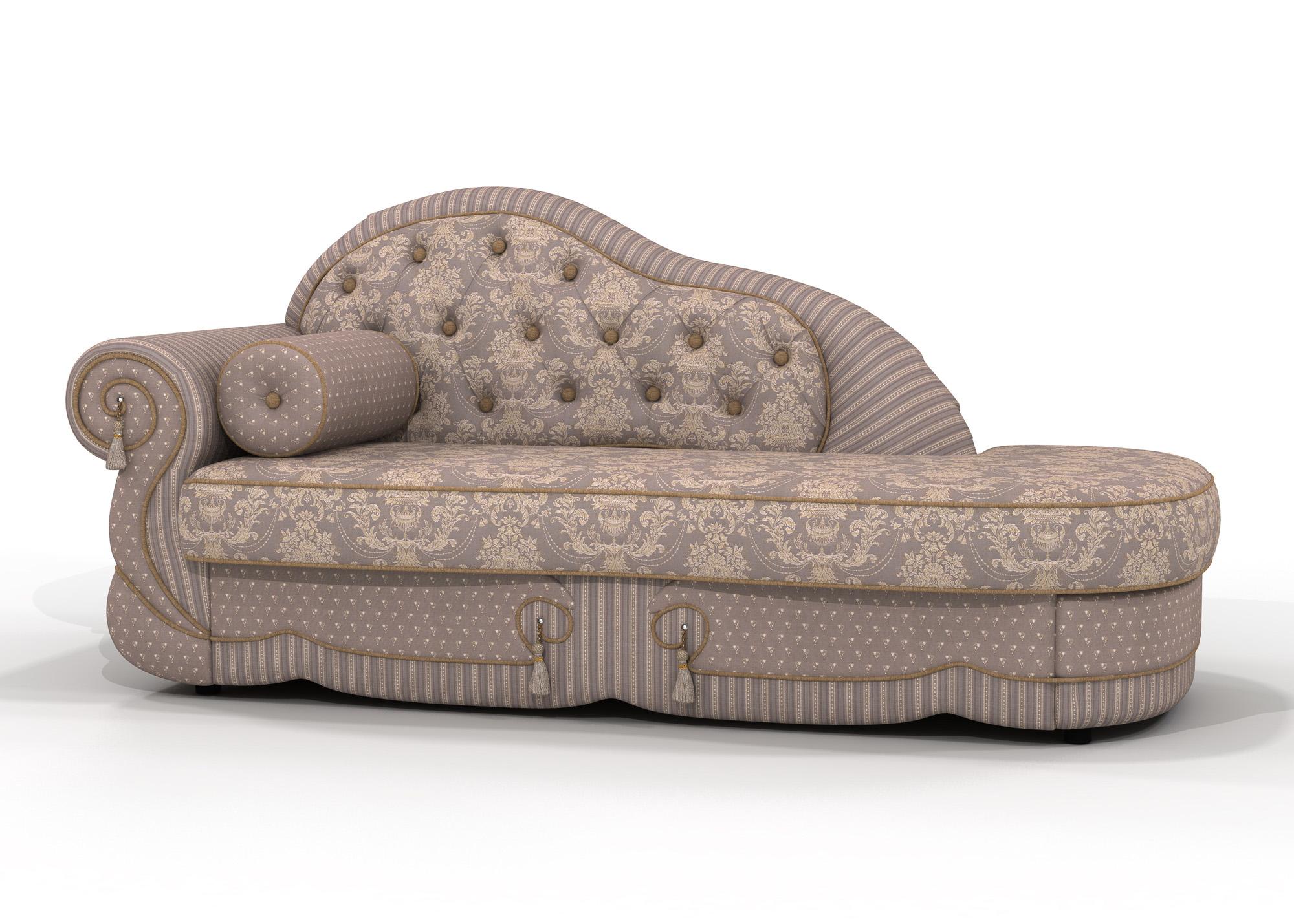 lorensa01_sofa