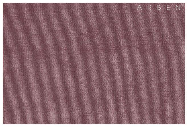 Energy Lilac.jpg
