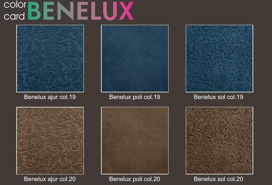 benelux 19-20