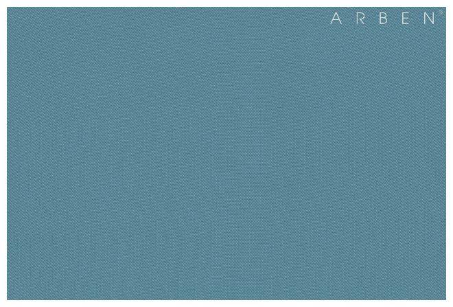Neo Azure.jpg