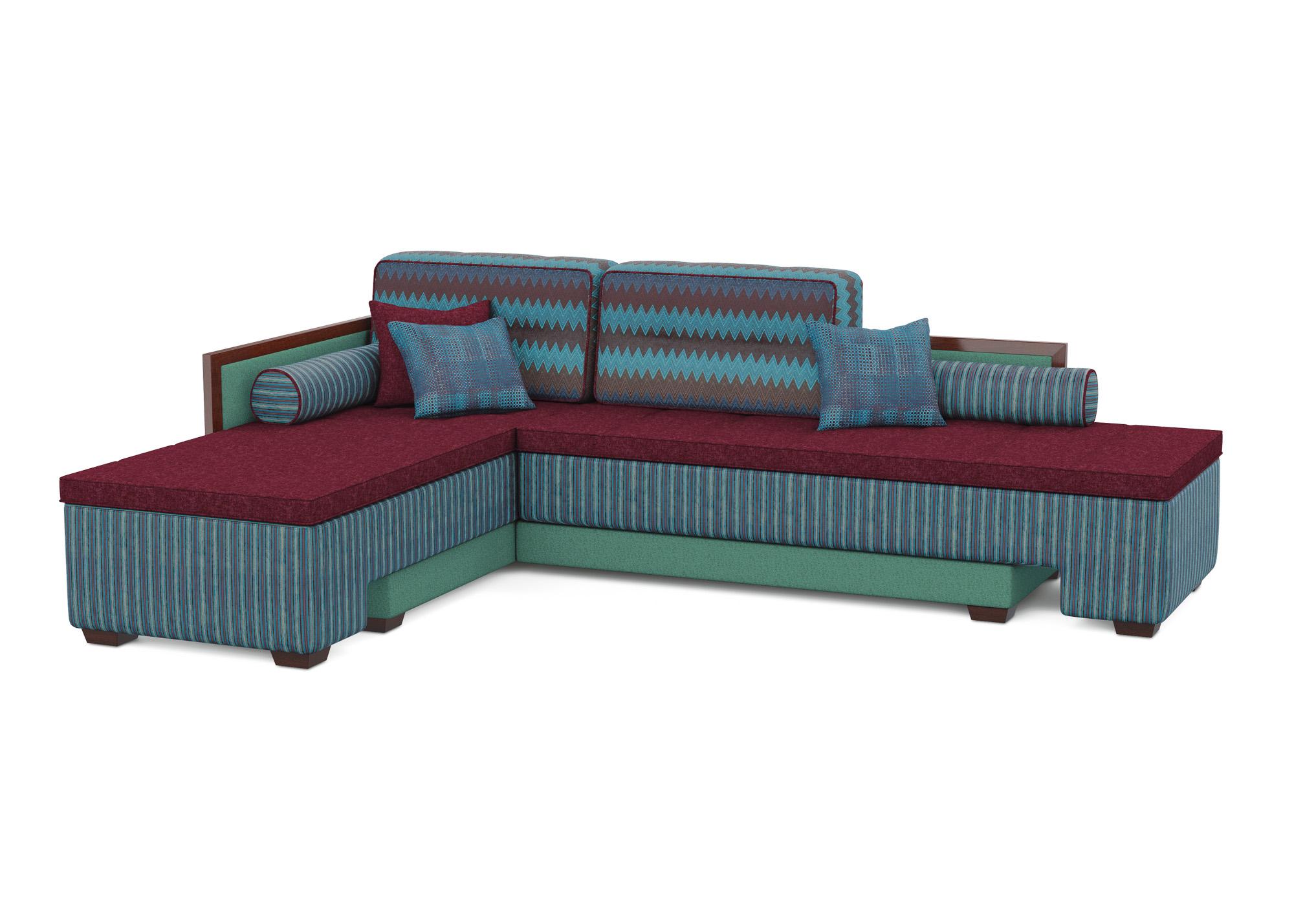 fulda02_sofa