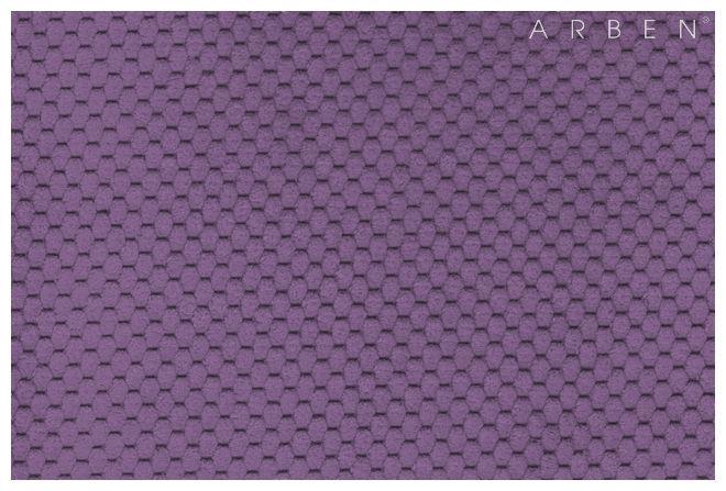 Citus Violet.jpg