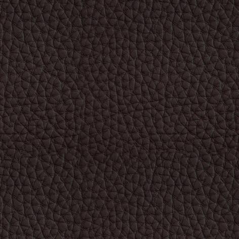 289-chocolate-tort
