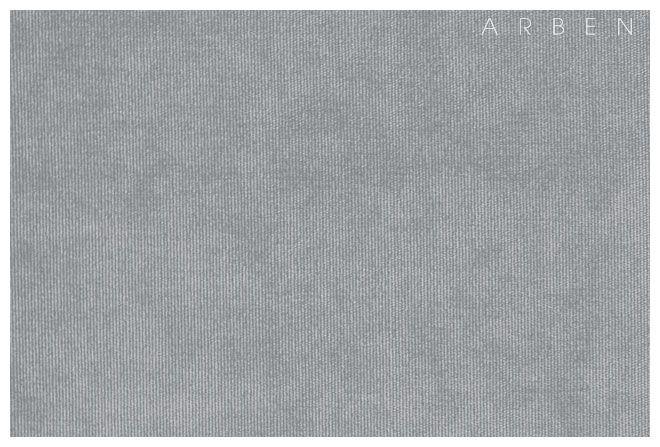 Energy Grey.jpg