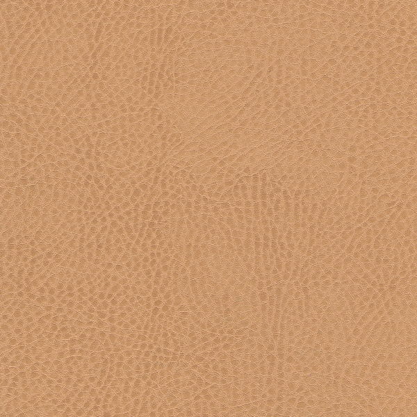 04_sontex_sand.png