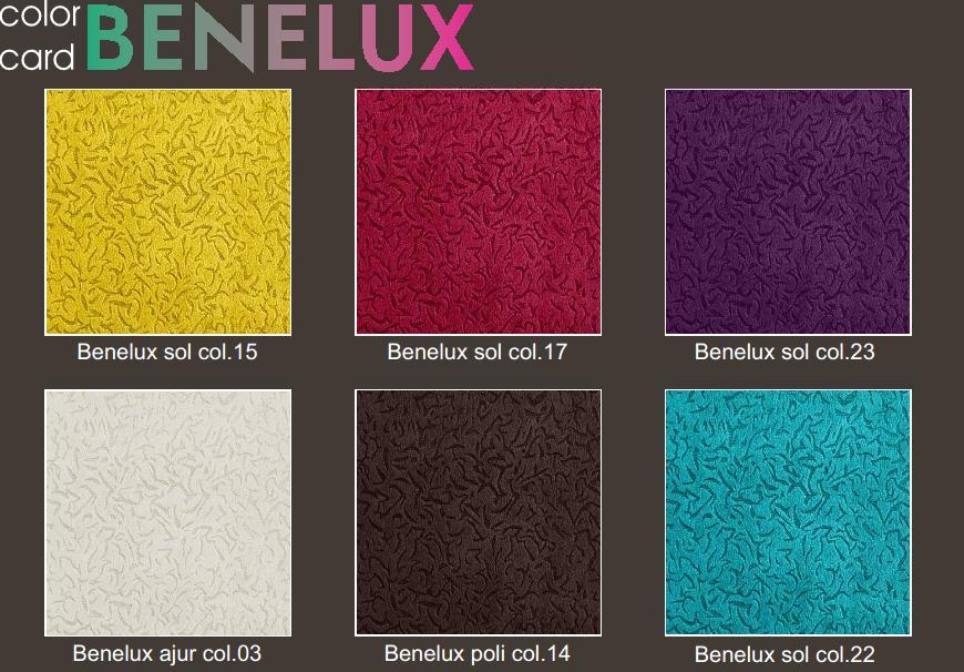 benelux 15-22