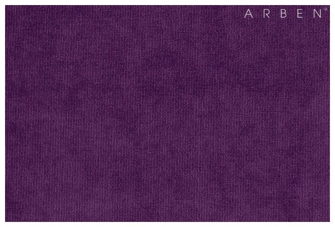 Energy Violet.jpg