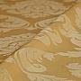 venezia murano col 40 antelop