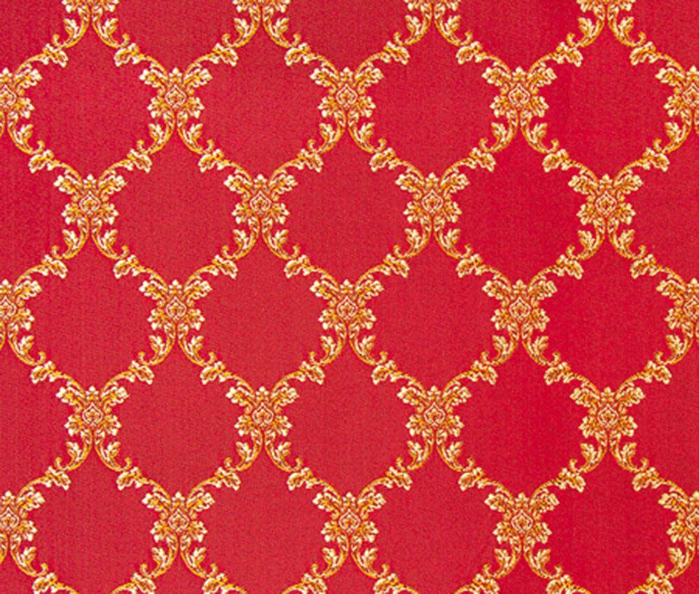 Chateau losange rubis.jpg