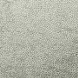GLAMOUR ELEPHANT col 31(3822)
