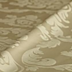 venezia murano col 05 ivory