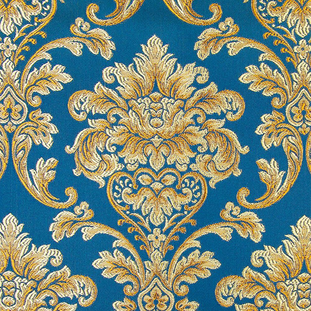 Chateau monogramme cobalt.jpg