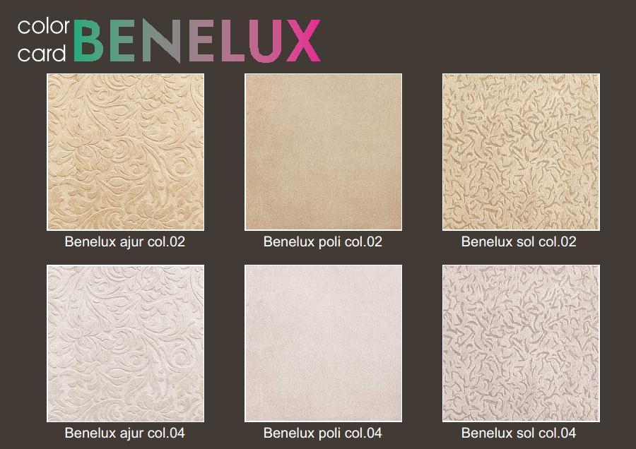 benelux 02-04