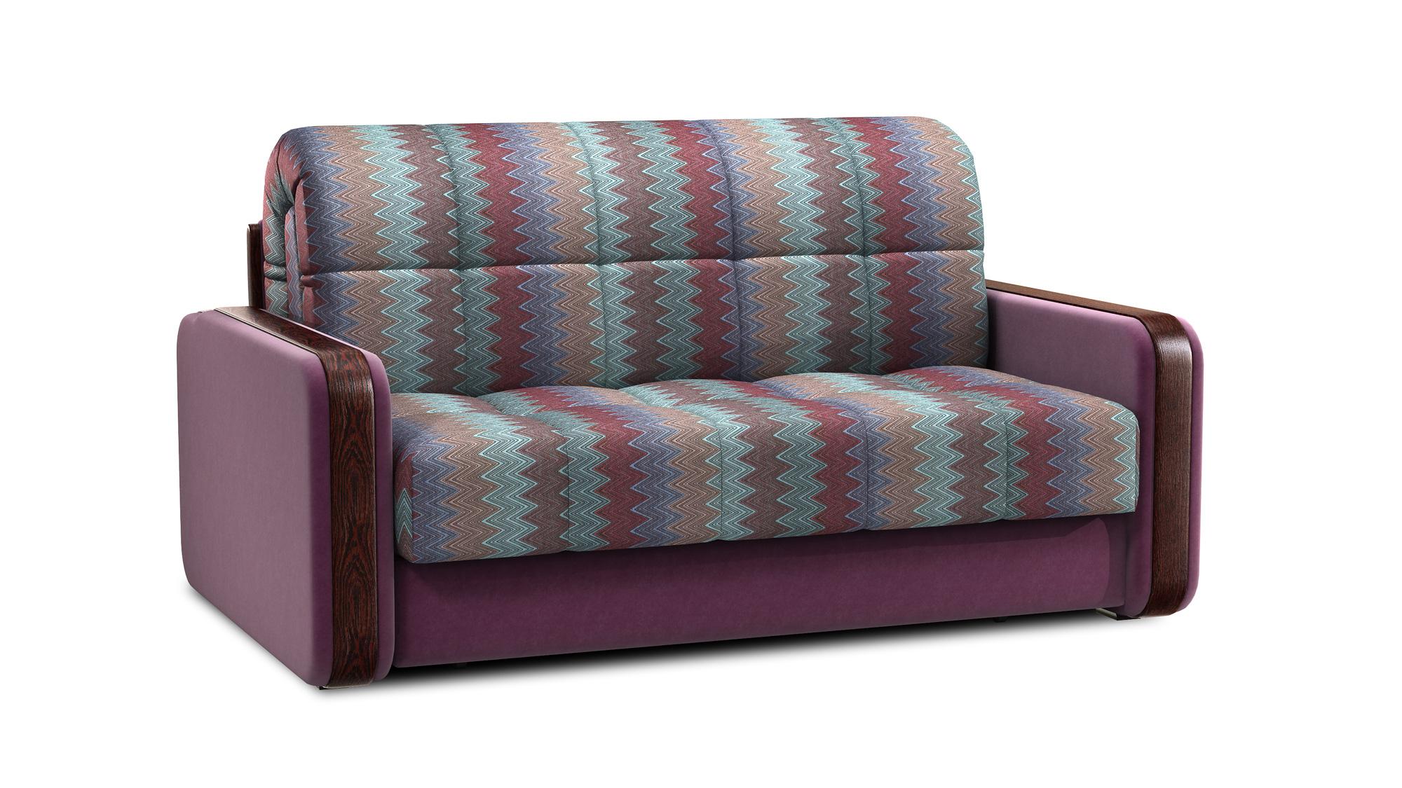 fulda05_sofa