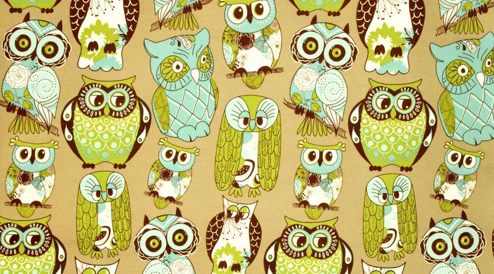 fashion birds plancton.jpg