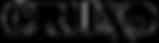 Cruxe_Logo.png