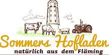 Sommers Hof Hofladen Niedergörsdor