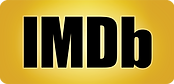 IMDB Link - Colin Murtagh / Zombie Business