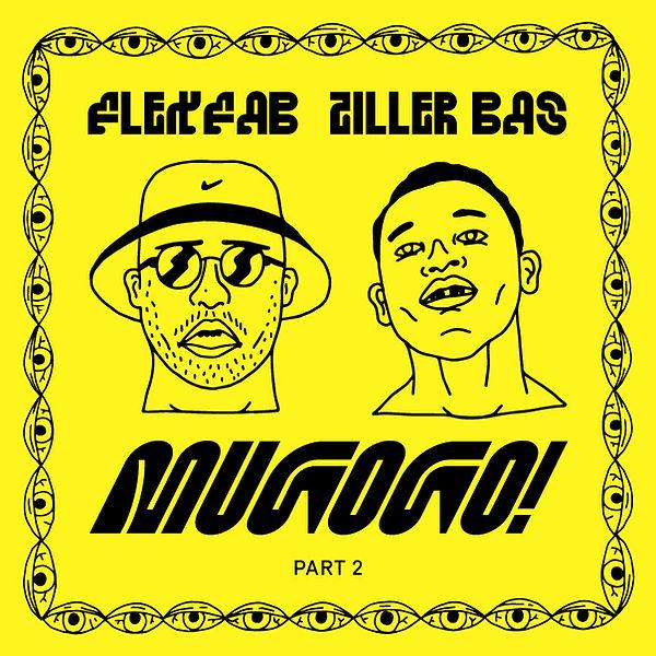 MUGOGO! PART2_FINAL COVER_72DPI.jpg