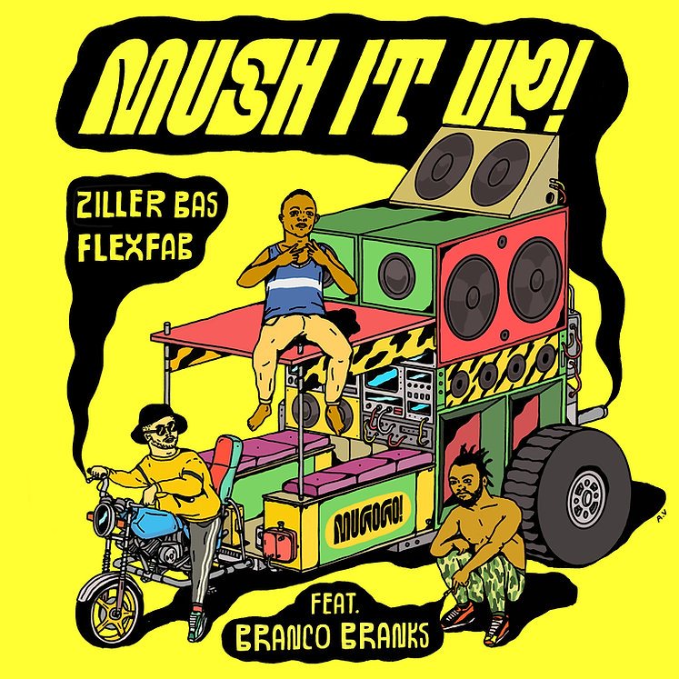 FlexFab&ZillerBas_MushItUp_Artwork.jpg