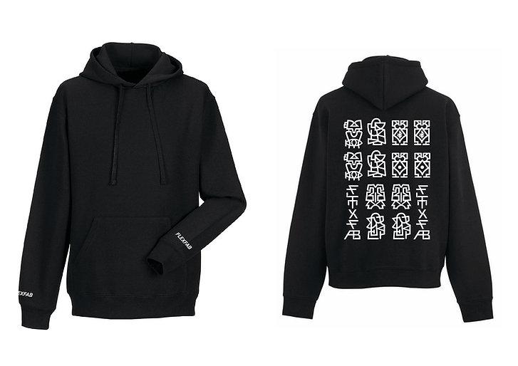 Mockup hoodies 1.jpg