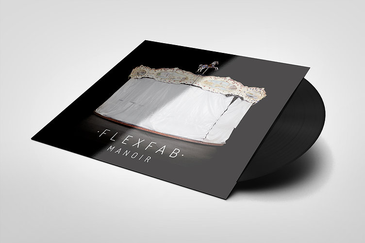 Vinyl Records Mockup MANOIR.jpg
