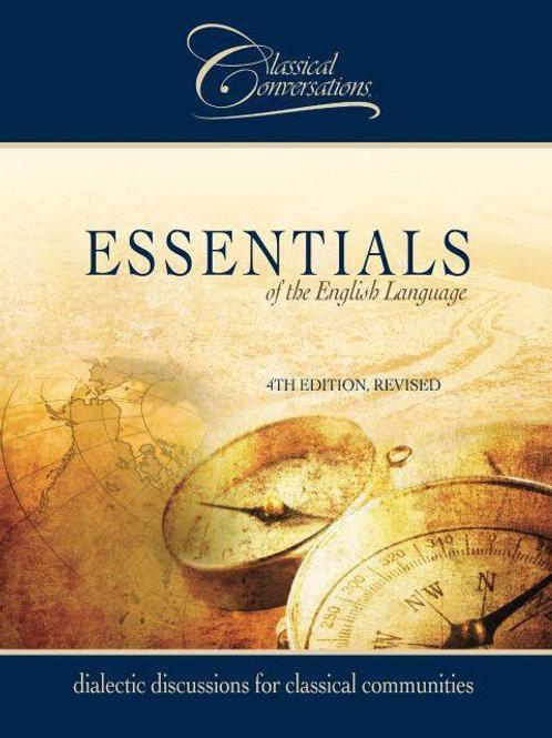 Guía de Essentials