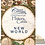 Thumbnail: Set de Tarjetas de la Linea del Tiempo