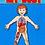 Thumbnail: My Body