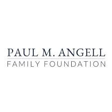 Angell Fdn Logo.jpeg