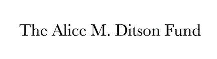 Ditson.jpeg