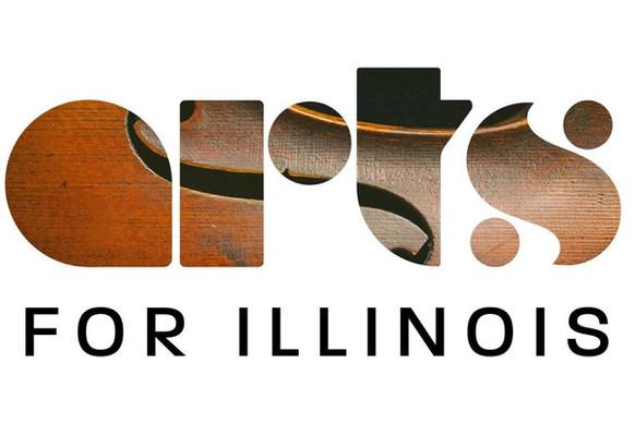 Arts for Illinois.jpg