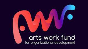 Arts Work Fund.jpeg
