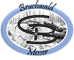 CB Bruchwald Messer.png