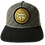 Thumbnail: Tap Into Montana Quilted Patch Hat