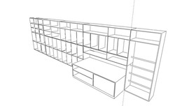 hodges bank of shelves imported(1)