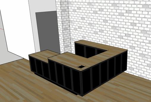 soho cabinet front desk 3_21 2.jpg