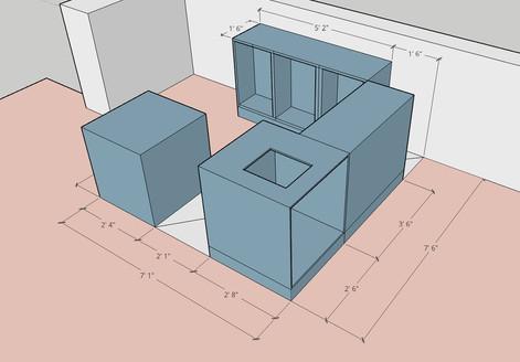 soho cabinet front desk boxes 1 .jpg