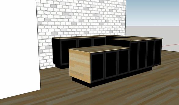 soho cabinet front desk 3_21 1.jpg