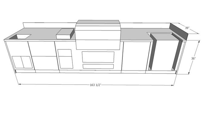 outdoor kitchen1.jpg