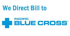 pacific-blue-cross.png