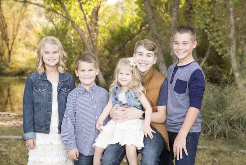 01_Children_MelisaChandler_Payson_Arizona_Photographer.jpg