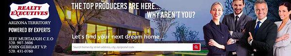 Payson_Real_Estate_Executives_TopBanner.jpg