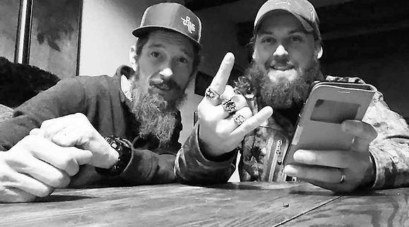 KMOG-The-Diner-with-Brandon-Iron.jpeg