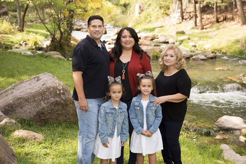 05_Family_Photography_MelisaChandler-Payson_Arizona.jpg