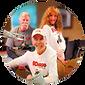 KMOG_Radio_Payson_RidintheRim-Bio.png