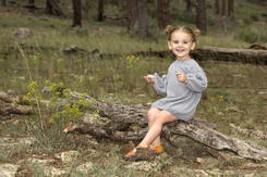 04_Children_MelisaChandler_Payson_Arizona_Photographer.jpg
